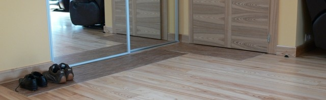 Esche-Massivholz-Landhaus-Dielen-Premium-15x160-Wasser-Basis-Versiegelt