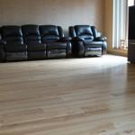 Esche-Massivholz-Landhaus-Dielen-Premium-15x160-wasser-Versiegelung