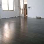 Esche-Massivholz-Landhausdielen-Select-15x130-Geolt-Schwarz