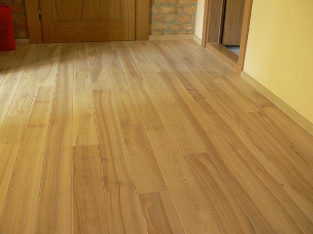 Esche-Massivholzdielen-Select-15x110-Geolt-Weiss-100