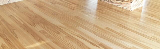 Esche-Natur-Dielen-Massivholz-Select16x110WasserVersiegelung