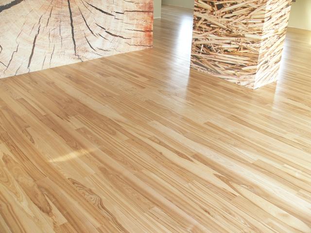 Fußboden Dielen Günstig ~ Esche landhausdielen select massivholz geölt & roh