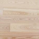 Massivholzdielen Esche_premium_380