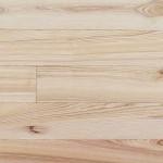 Massivholz Landhausdielen Esche_Rustic