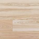 Massivholzdielen Esche_select_1000