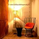 Landhausdielen-Eiche-natur-massivholz_11_1600