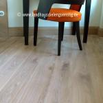 Landhausdielen-Eiche-natur-massivholz_54_1600