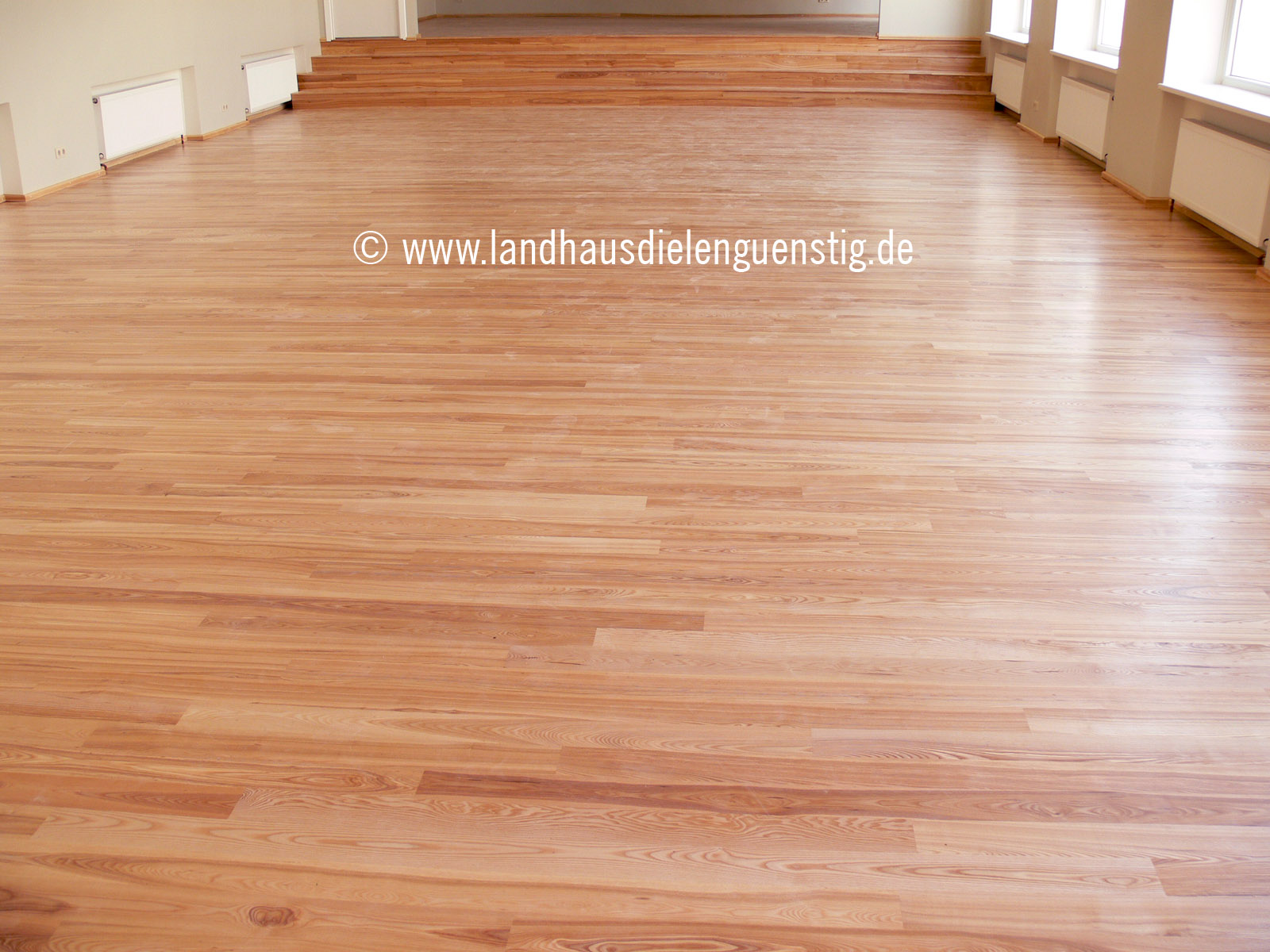 Oak ash hardwood flooring hardwood flooring thank you for Ash hardwood flooring