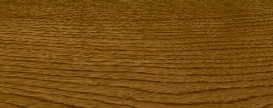 Eiche Farbig geölte Massivholzdielen Antic-200-581-2