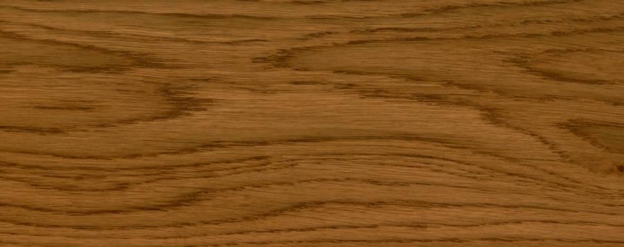 Massive Landhausdielen aus Eiche, Farbig geölte-Cora-200-516
