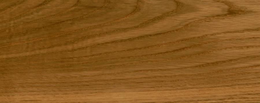 Massive Landhausdielen aus Eiche, Farbig geölte arblos-299-002