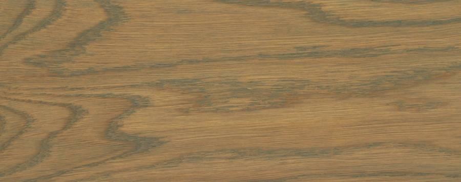Massive Landhausdielen aus Eiche, Farbig geölte-Graphit-200-725