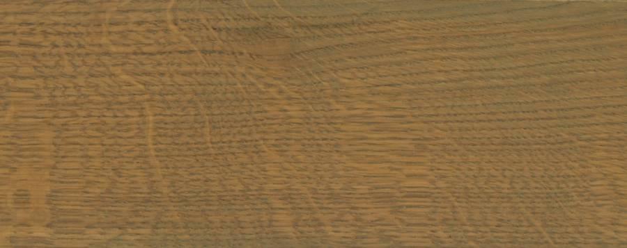 Massive Landhausdielen aus Eiche, Farbig geölte Graphit-Lite-200-870-01
