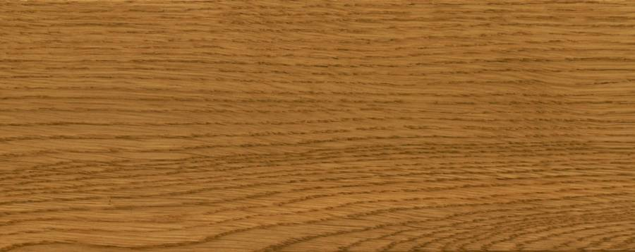 Massive Landhausdielen aus Eiche, Farbig geölte-Havanna-200-517