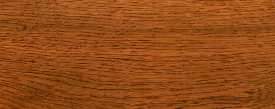 Massive Landhausdielen aus Eiche, Farbig geölte-Marone-200-808