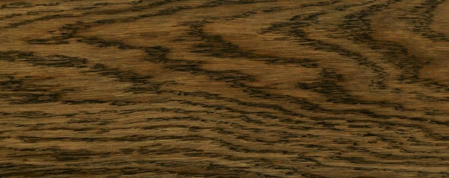 Massive Landhausdielen aus Eiche, Farbig geölte-Onyx-200-514