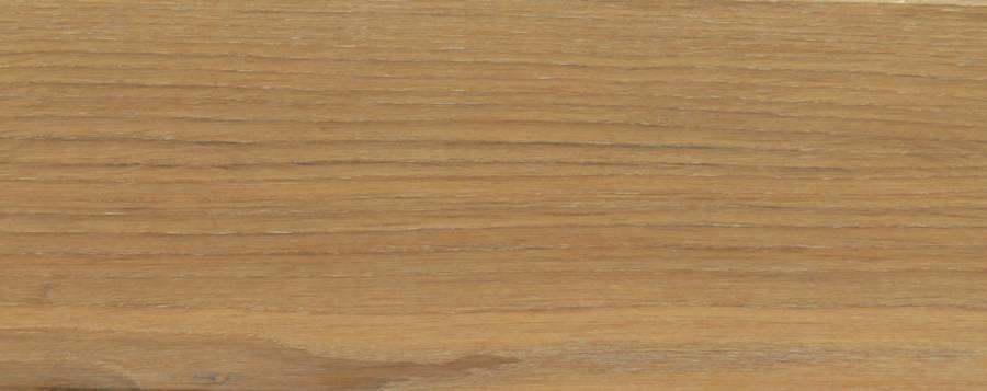 Massive Landhausdielen aus Eiche, Farbig geölte -Sand-200-519