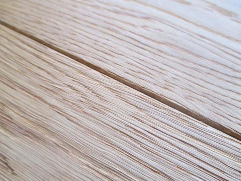 Gebürstet Eiche Massivholzdielen PREMIUM